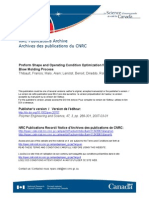 BUENAZO 6.pdf