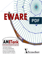 AMETank Brochure