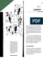 Macroeconomia para todos (Felipe Larraín)