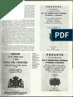 art. barracelli almanacco 1986 2.pdf
