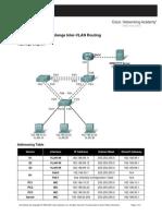 E3_PTAct_6_4_2.pdf