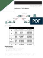 CCNA4 2.1.7.2.pdf