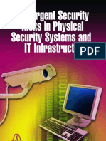 Security Risks - Penetration Examples