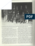 art. barracelli almanacco 1986 3.pdf
