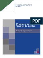 Programa de Gestion de Calidad.pdf