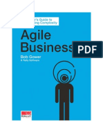 Agile Business eBook