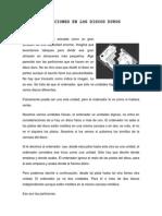 PARTICIONES EN LOS DISCOS DUROS.docx