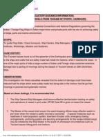 CC6-2005.pdf