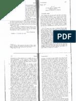 Carta Sobre El Infinito - Spinoza