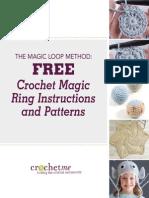 1013_CM_Magic_Loop_freemium_02.pdf