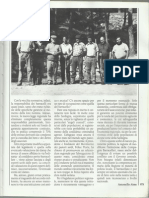barracelli panoramasardo 1995 96  4.pdf