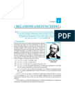 Relations and Functions ch 1.pdf