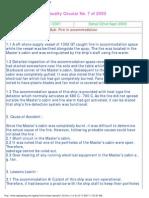 CC7-2003.pdf