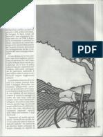 barracelli panoramasardo 1995 96  2.pdf