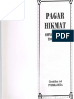 Pagar Hikmat.pdf