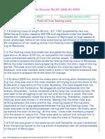 CC8-2003.pdf