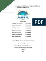 standar mikrobiologi dan uji mikrobiologi untuk bahan dan produk farmasi.docx