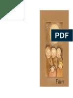 CULTURA DE PAZ Y EDUCACION.pdf