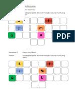 UJIAN DIAGNOSTIK KELAS PEMULIHAN (tulisan).pdf