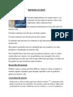 Dios Primero.pdf