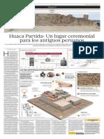 Huaca partida un lugar ceremonial para los antiguos peruanos.pdf