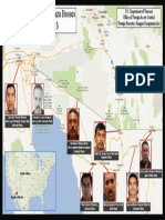 Sinaloa Cartel Plaza Bosses, US Treasury Dept, MAY 2013.pdf