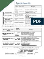 fisa_structuri_lirice - clasa IX.doc