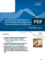 CPqD-OportunTecnologicas