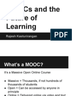 MOOCs and the Future of Learning.pdf