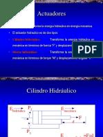Curso de Actuadores Hidraulicos.pdf