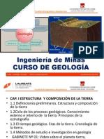 Estructura Interna2013 I
