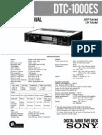 hfe_sony_dtc-1000es_service.pdf