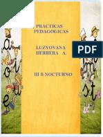 Reflexion Pedagogica2