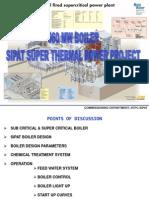 660 MW SIPAT BOILER.ppt