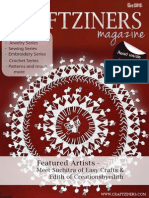 CRAFTZINERS-TheMagazine-October (1).pdf