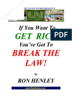 GET RICH BREAK THE LAW!.pdf