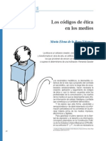 codigos etica.pdf