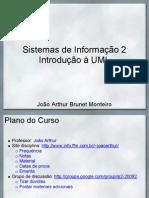 Introducao_UML.pdf