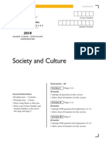 2010-hsc-exam-society-and-culture.pdf