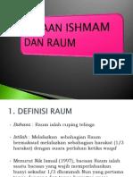 ismam n raum.p
