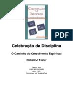 Richard J. Foster - Celebração da Disciplina.pdf