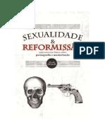 Mark Driscoll - Sexualidade e Reformissao.pdf