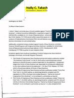FECcomplaintagainststockmanAugust2012.pdf