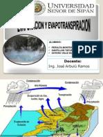DIAPOSITIVAS DE HIDROLOGIA_TRABAJO GRUPAL 01.pptx