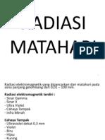 RADIASI MATAHARI_03.ppt