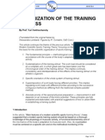 Organization+Training+Process.pdf