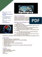 Epilepsy.docx
