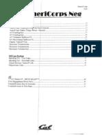 Americorps_Negative[1].pdf