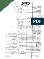 Coercion_K[1].pdf