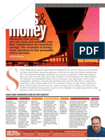 Ownersite PDF -- LCT July